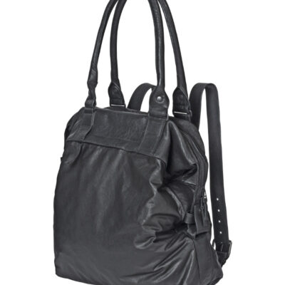 backpack KABO 29900-08