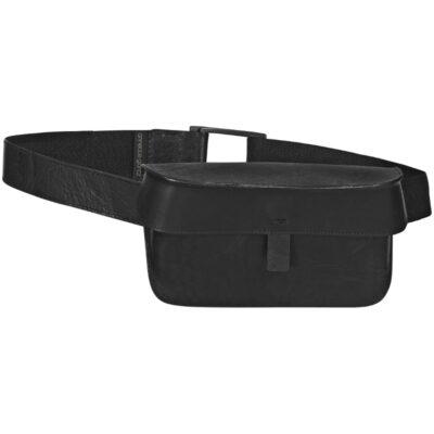 belt bag OLE 29402-08