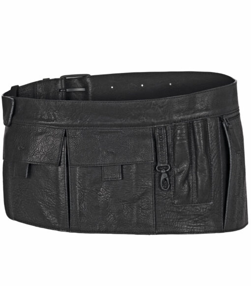 belt bag REED 29903-08