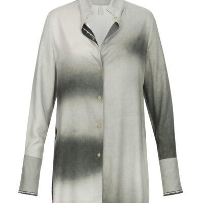blouse DALA 29125-48