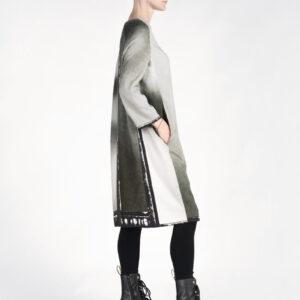 blouse DALA-pants FULL-backpack KABO-2