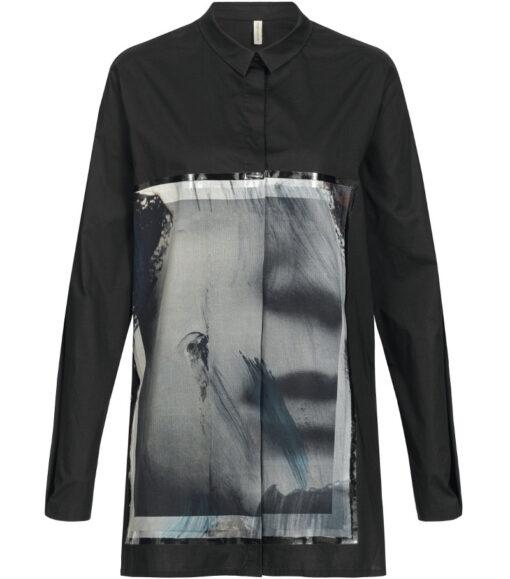 blouse NU 1 29150-08