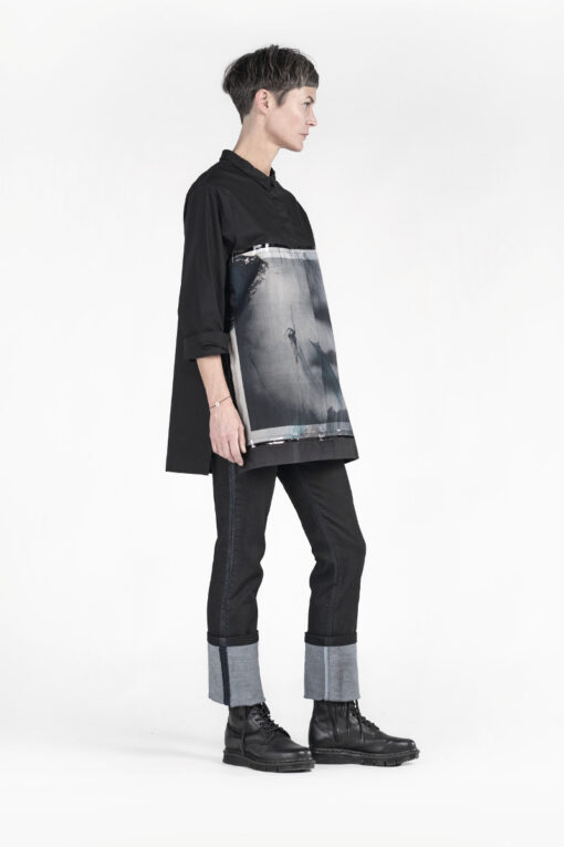 blouse NU 1-pants XAVI 29161-06