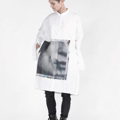 blouse NUBA 1 29150-01-pants XANA 29161-06