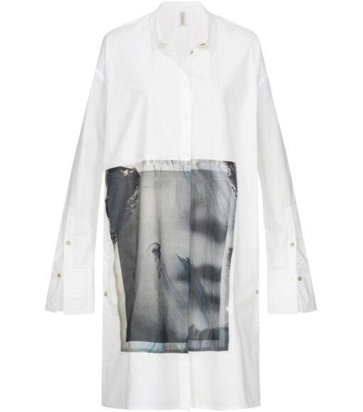 blouse NUBA 1 29150-01
