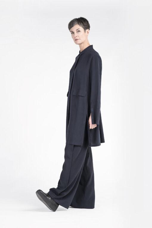 blouse SALIN 29151-06-pants ALESA 29100-06