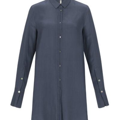 blouse SALT 29151-60