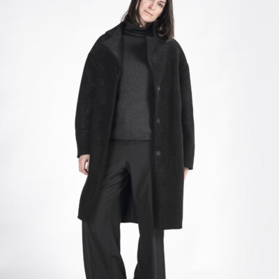 coat AGATA-jumper NEW-pants ALESA