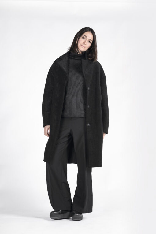 coat AGATA-jumper NEW-pants ALESA