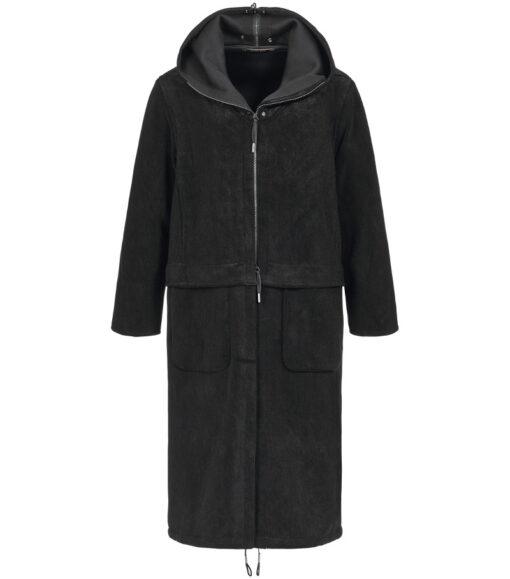 coat AGOS 29123-08