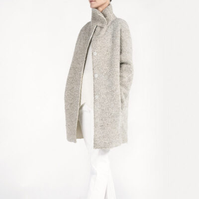 coat BON 29124-11 jumper BLAO pants WAVE