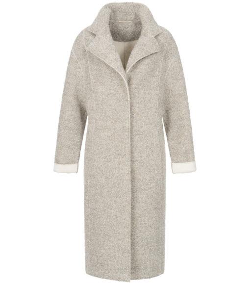 coat BONDO 29124-11