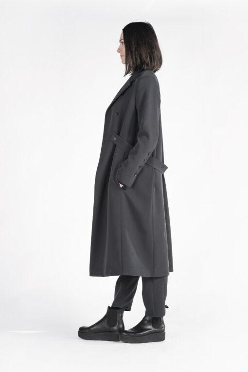 coat FUMO 29103-06 _ pants FULL 29103-06