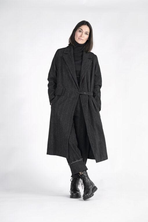 coat ILSE-jumper EAN 29502-08 _ pants ILOX