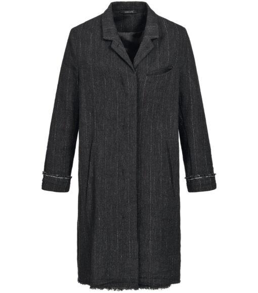 coat ILY 29107-08