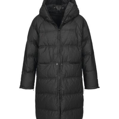 coat NOAH 29170-08