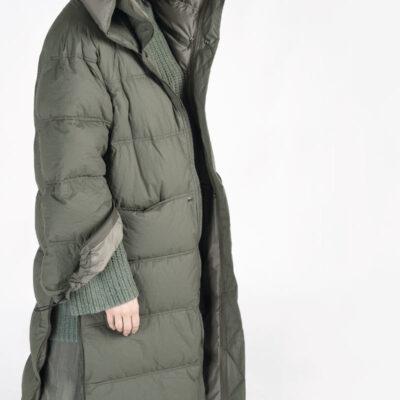 coat NOAH-jumper BLANKA-pants LATE