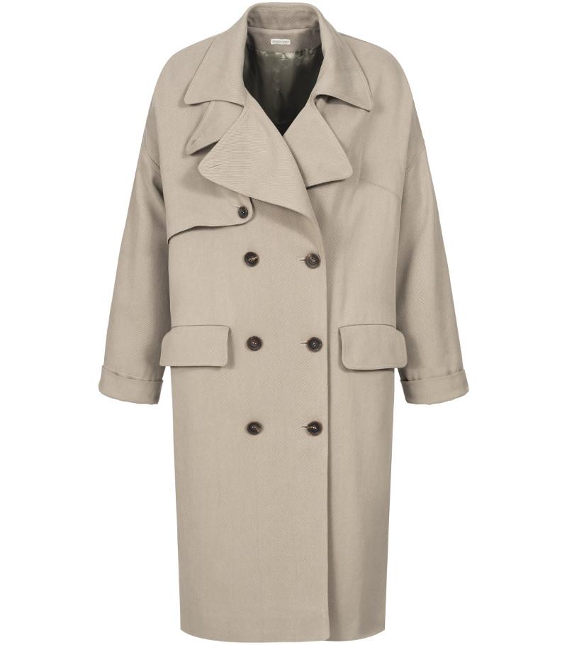 coat ONES 29113-20