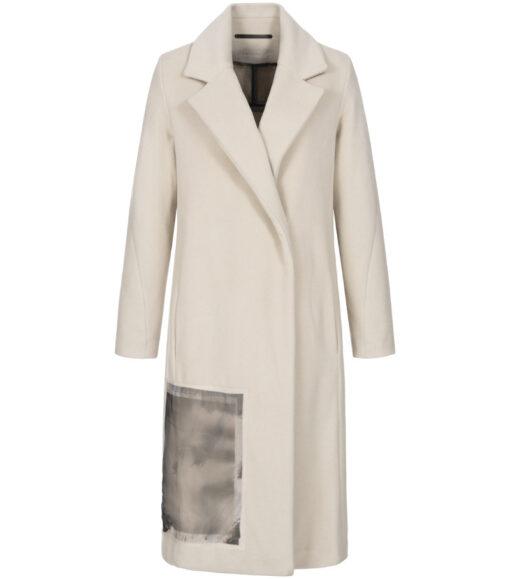 coat PAINT 1 29122-20