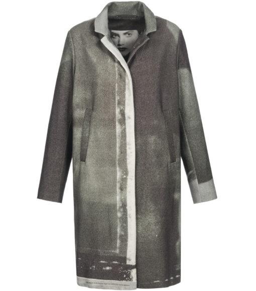 coat PECO 29114-48