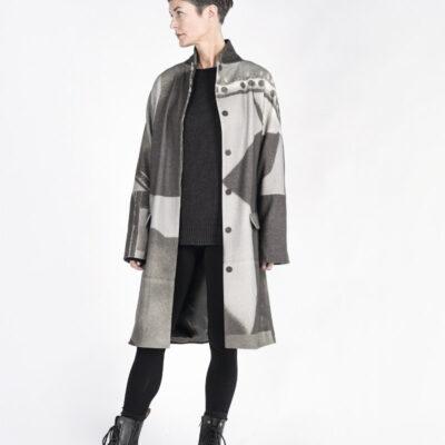 coat PERU-jumper BLITZ-leggings COSTA-socks CO