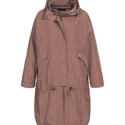 coat RAI 29115-05