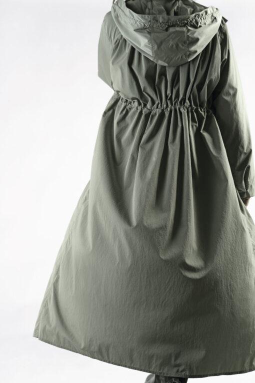 coat RAIN 29115-03