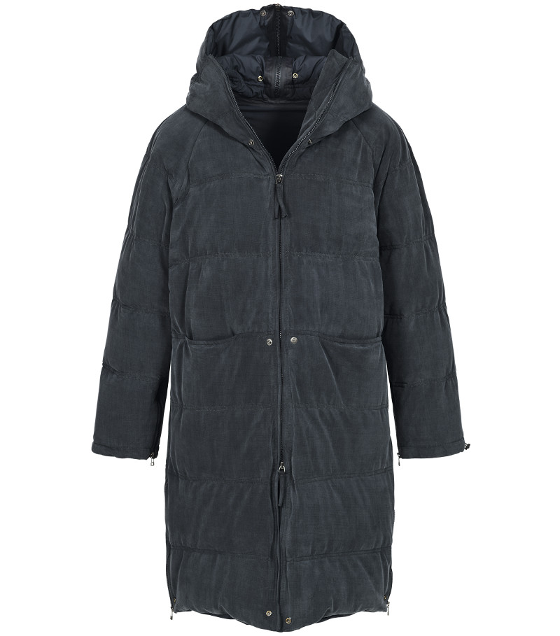 coat UTAM 29171-06