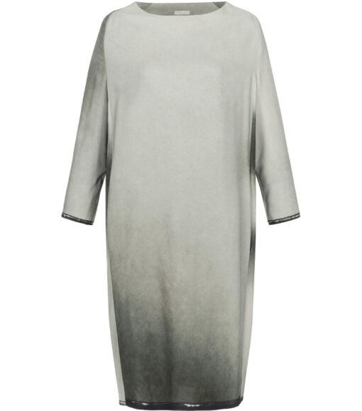 dress DAL 29125-48