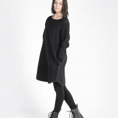 dress MOY-socks CO-leggings COSTA
