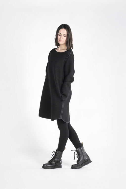 dress MOY-socks CO-leggings COSTA