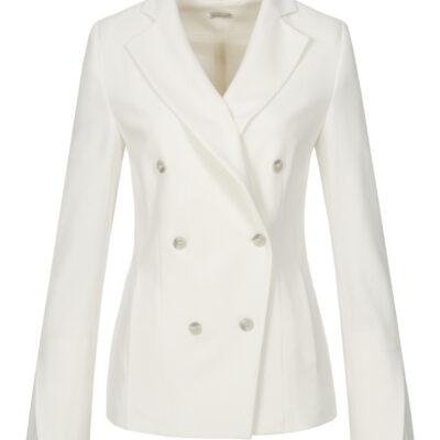 jacket ALAI 29100-11