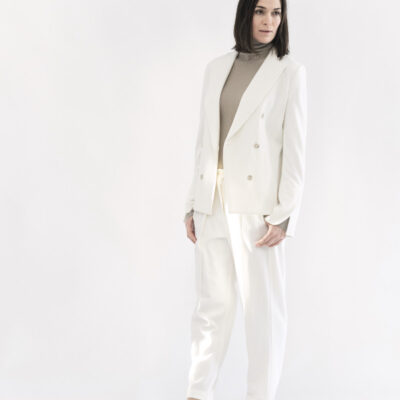 jacket ALAI-jumper CONTE-pants ALDO