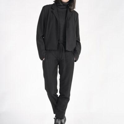 jacket ALEC-jumper EAN-pants ALOIS