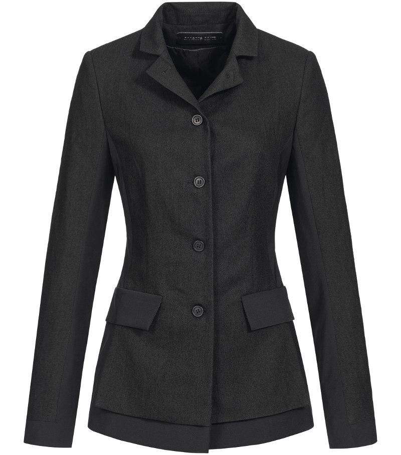 jacket ELIAS 29126-08
