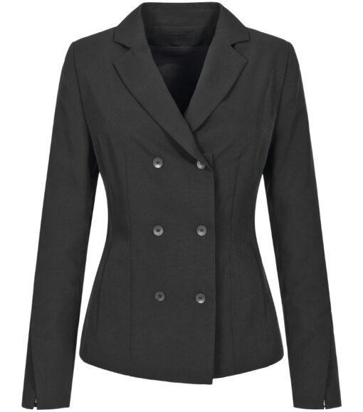 jacket FURI 29103-08
