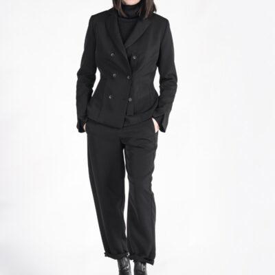 jacket FURI-jumper EAN-pants FULL