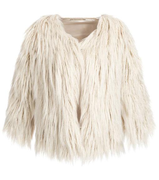 jacket GEL 29127-11