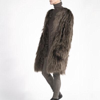 jacket GELDO-jumper HEDA-pants BEN