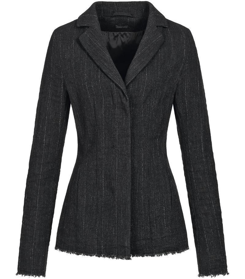 jacket ILJA 29107-08