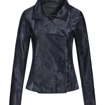 jacket JULY 29901-06