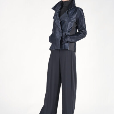jacket JULY-jumper CONTE-pants ALESA