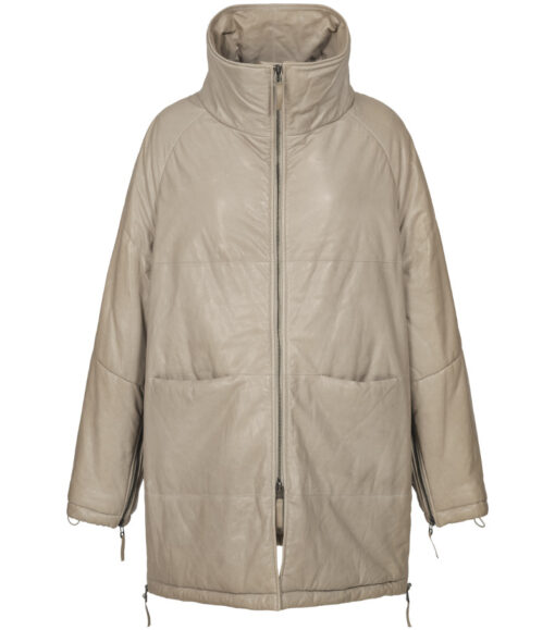 jacket KASU 29900-20
