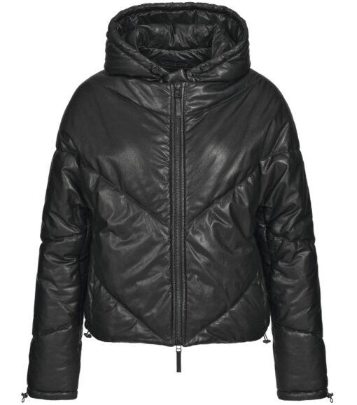 jacket KASUL 29900-08
