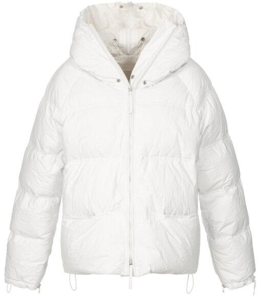 jacket NOEL 29170-11