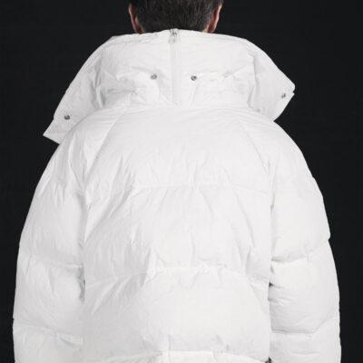 jacket NOEL-pants WAVE-2