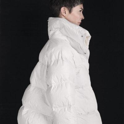 jacket NOEL-pants WAVE-3