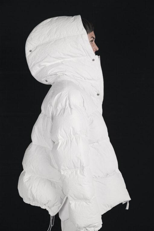 jacket NOEL-pants WAVE-5
