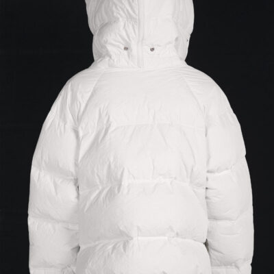 jacket NOEL-pants WAVE-6
