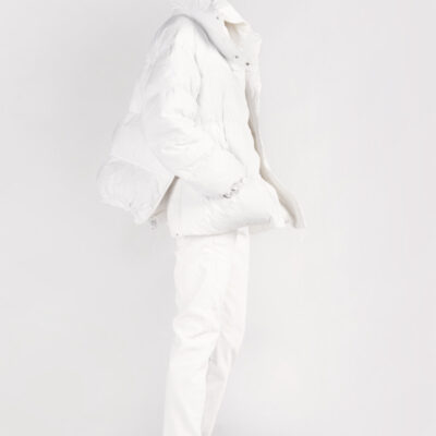 jacket NOEL-pants WAVE